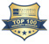NPMN Top 100 Property Management Companies Award