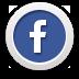 SaleWerx San Antonio FAcebook
